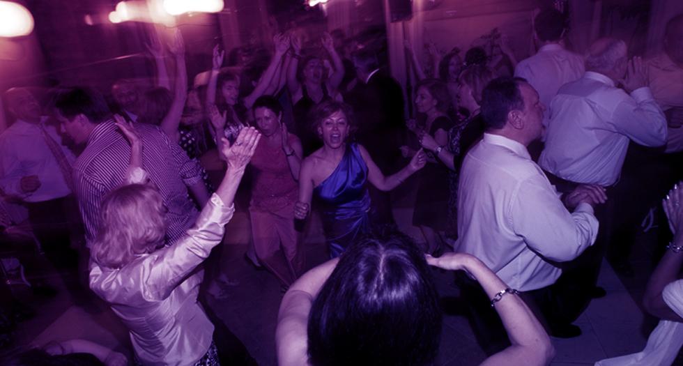 Armani-fun-festa-copia.jpg