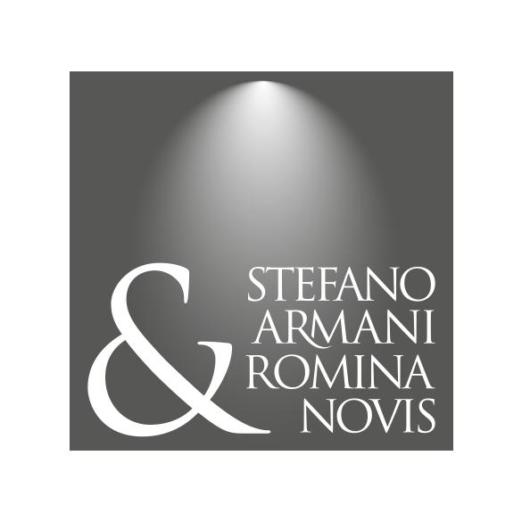 logo-stefano-romina-585.png
