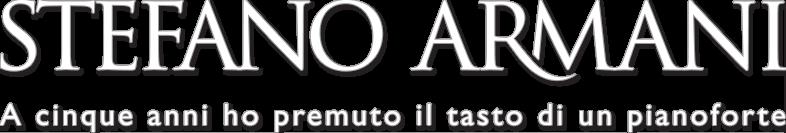 Logo-Armani-bigOMBRA.png