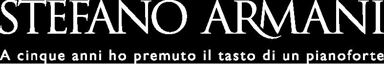 Logo-Armani-big.png