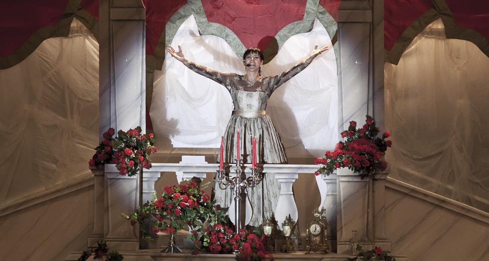 Romina-La-traviata-2.jpg